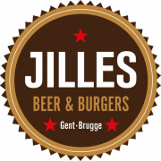 Jilles Burgers