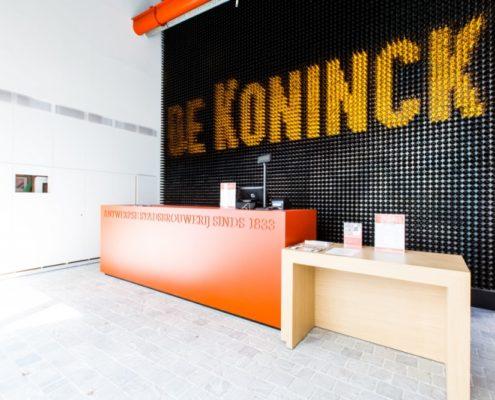 de-koninck-wifi
