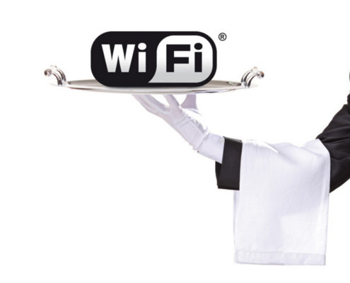 installer-wifi-restaurant-cafe