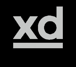 XD Group